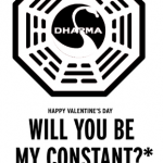 Valentine's Day: Twilight Special