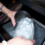 My Greatest Fear #19: Broken Glass in Restaurants