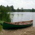 The Canoe Story