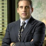 5 Management Lessons from Michael Scott
