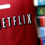 Netflix to Buy US Postal Service