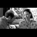 """My Greatest Fear #26: Pulling a """"Memento"""""""
