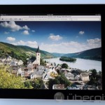The iPad 3 Is Here: Should You Care?