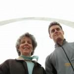 Seven Pillars of Success: My Mom