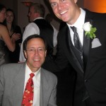 Seven Pillars of Success: My Dad