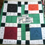 A History of Board Games I've Invented