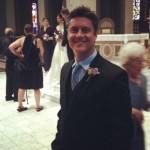 My Favorite Sister's Wedding