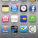 My Most-Used iPhone Apps