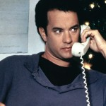 Is Sleepless in Seattle a Movie About Three Stalkers?