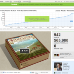 Viticulture Pre-Orders and Lessons Learned from My Kickstarter Backers