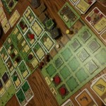 The Top 5 Strategy Board Games Ever: Let's Try This Again