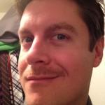 Things I Shouldn't Say During Movember