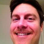 Movember Confession