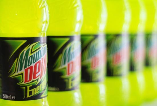 Mountain-Dew-Energy-550x371