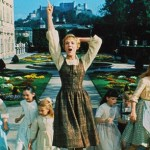 Let's Look at the Lyrics: The Sound of Music Song