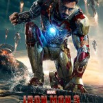 Iron Man 3: The Assessment