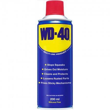 WD-40-Can-200ml-MUP_2013