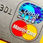 Pet Peeve #49: Unrequested Debit Card Renewals
