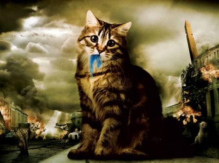 apocalypse_meow_final-thumb-620xauto-38329