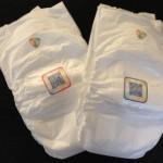 Build a Better Diaper