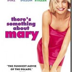 "There's Something About ""There's Something About Mary"""