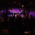 Pet Please #96: Big Bands in Small Venues