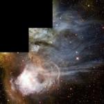 What Is Hubble Hiding?