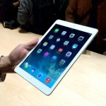 The Emperor's New Clothes: The iPad Air