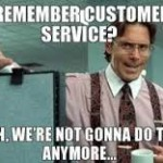 The 10 Elements of Great Customer Service