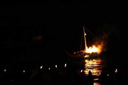 viking_festival_2006_470_08_470x312