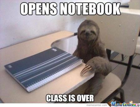 sloth-in-class_o_2156663