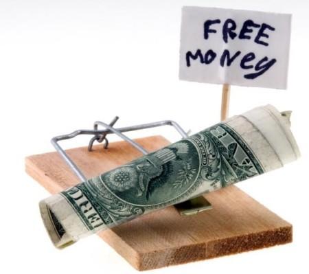 02242010_free-money