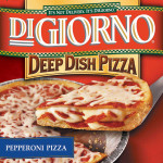 DiGiorno to Test Delivery Service