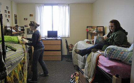 freshman-dorm-ce35031a4ac23959_large