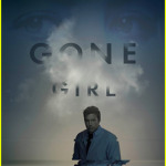 Gone Girl: A Riveting, Well-Directed Lifetime Movie of the Week