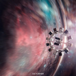 Interstellar: With and Without Spoilers