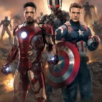 My 10 Most Anticipated Movies of 2015