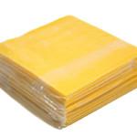 Pet Peeve #62: American Cheese