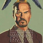 "Caw, Caw, Caw: Thoughts on ""Birdman"""