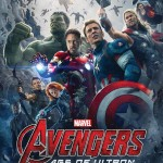 The Avengers Marketing Campaign: Why?