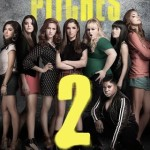 Pitch Perfect 2: A Movie About A Cappella Without Any Actual A Cappella