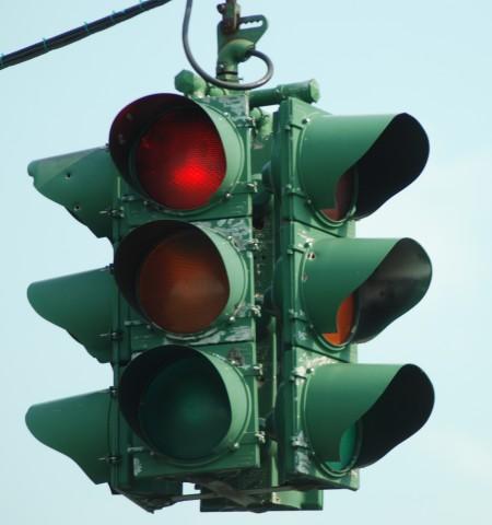 Stoplight-Lineup1