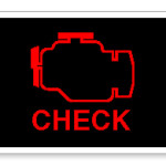 "Pet Peeve #63: The ""Check Engine"" Light"