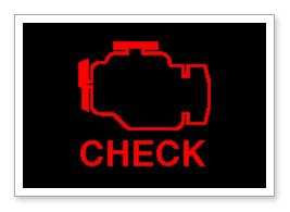 """Pet Peeve #63: The """"Check Engine"""" Light – jameystegmaier com"""
