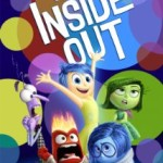 What I Love About Inside Out