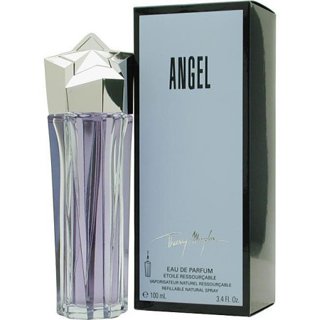 Thierry-Mugler-Angel-Womens-3.4-Ounce-Eau-de-Parfum-Spray-in-Refillable-Bottle-L12274847