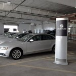 Silvercar: The Future of Car Rentals?