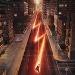 """I Love """"The Flash""""...and I Want to Know Why"""