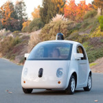 Self-Driving Cars: Even Better Than I Thought