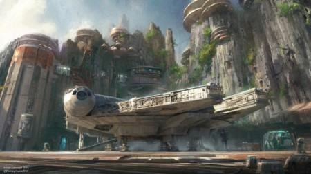 star-wars-land-concept-art-2-700x394